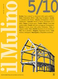 Copertina del fascicolo dell'articolo Una tv pluralista, il sogno di una notte di mezza estate