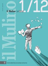 Copertina del fascicolo dell'articolo L'impresa familiare: un'anomalia italiana?