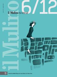 Copertina del fascicolo dell'articolo Programmi e risorse per la scuola