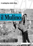 cover del fascicolo, Fascicolo digitale arretrato n.2/2017 (March-April) da il Mulino