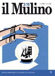 Copertina del fascicolo dell'articolo Le conseguenze di un fisco diseguale